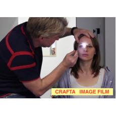 CRAFTA Image Film