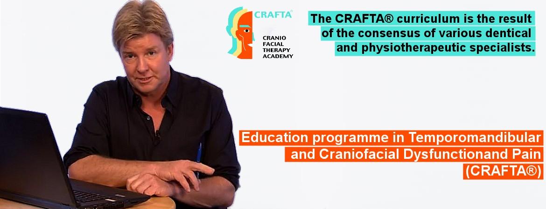 Crafta 02
