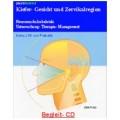 Begleit CD Buch 2: Kiefer-, Gesichts- und Zervikal region