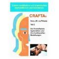 DVD II: Die kraniofaziale Dysfunktion und ihre funktionellen Beziehungen.