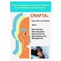 DVD III: Das Kraniale Nervensystem Untersuchung, Behandlung und Management.