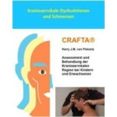 DVD IV: (Deutsch) Assessment und Behandlung der Kraniozervikalen Region bei Kindern und Erwachenen
