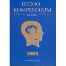 ICCMO Kompendium 2004 (Buch ICCMO 2)