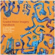 The Graded Motor Imagery Handboek