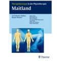 Maitland - Therapiekonzepte in der Physiotherapie