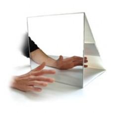 Spiegelbox NOI®