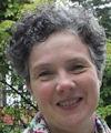 Silke Roddewig