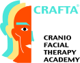 CRAFTA® Shop