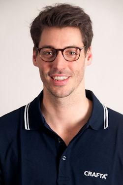 Bernhard Taxer